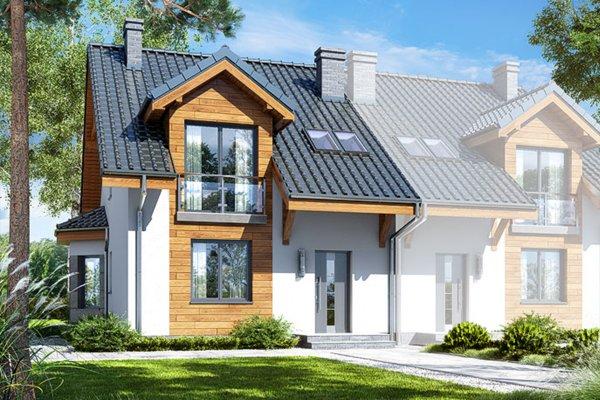 Dom_na_spokojnej_1-2